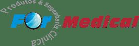 For Medical - Engenharia Clínica, Calibração de Equipamentos Médicos, Assistência Técnica e Produtos Hospitalares