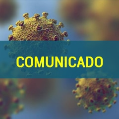 Comunicado For Medical