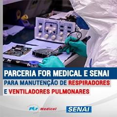 ForMedical_Senai_Parceria_calibracao