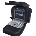 Ultrassom Portátil DM10v Pro
