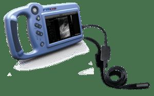 Ultrassom FM09v